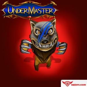 FB_UM_werewolfshaman
