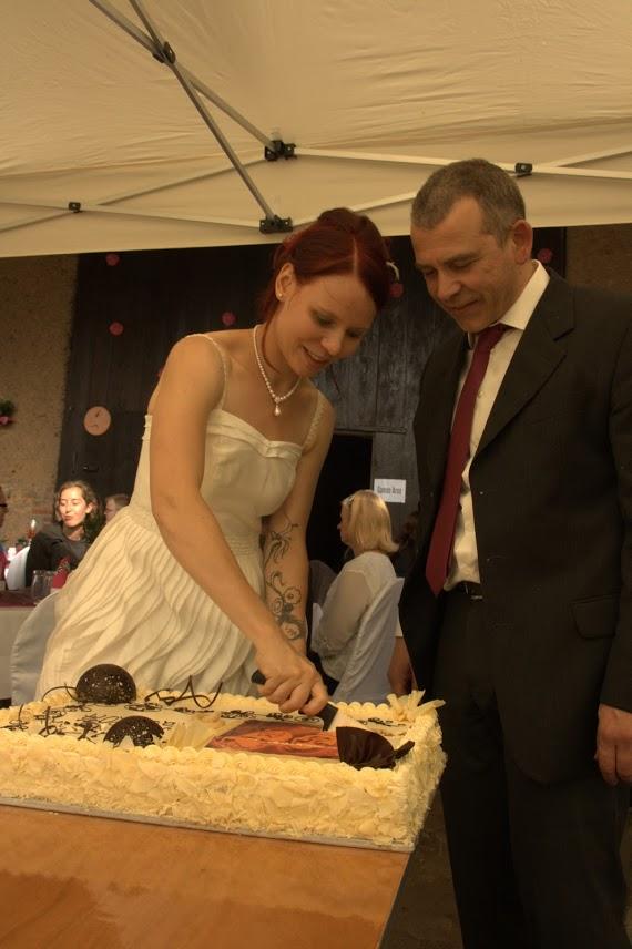Hochzeit_3
