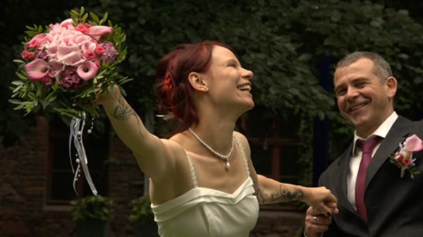 Hochzeitsfoto_Schluss
