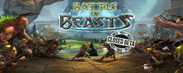 battle-of-beasts-banner