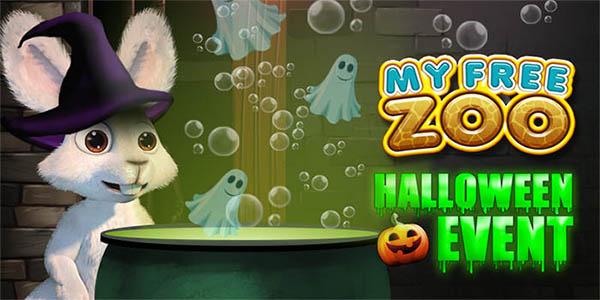 Blog_MFZ_Halloween