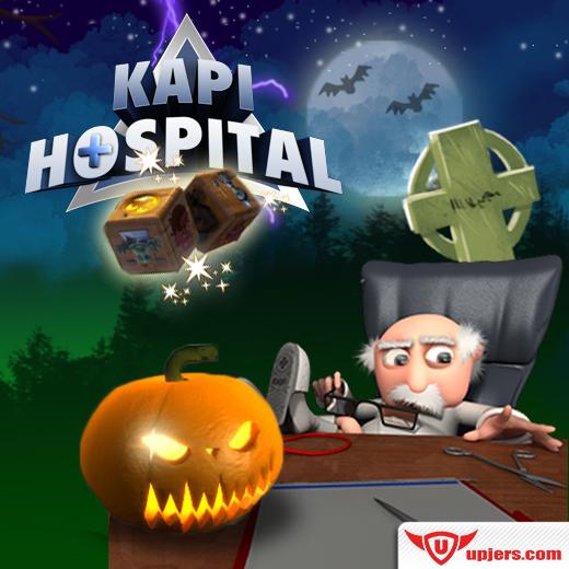 FB_KH_Halloween