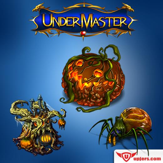 FB_UM_Halloween