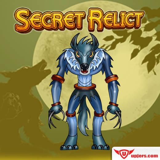 FB_sr_werewolf