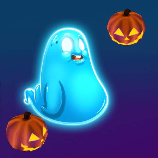 Halloween_Bateltipps1
