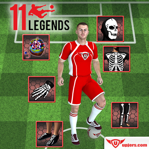 fb_11Legends_halloween