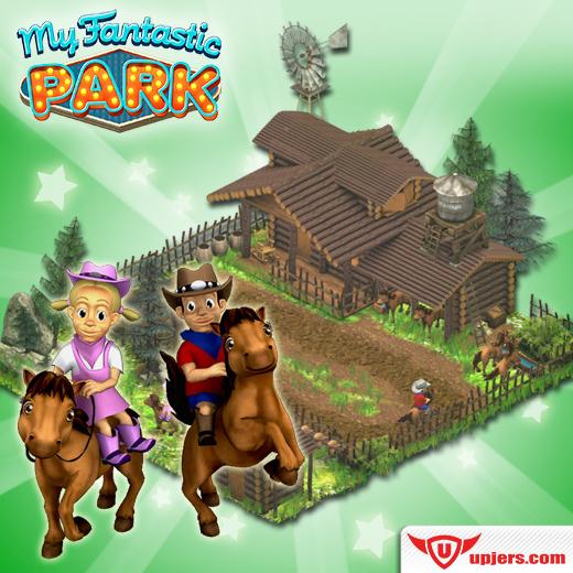 fb_mfp_pony_ride