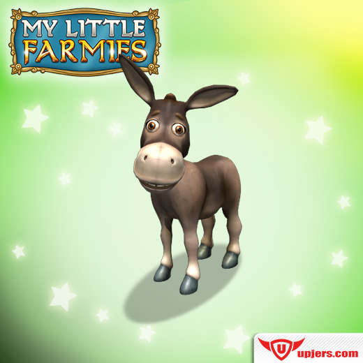 fb_mlf_donkey
