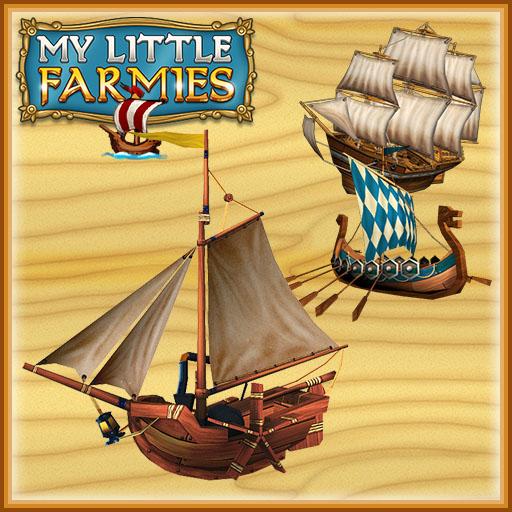 fb_mlf_ships