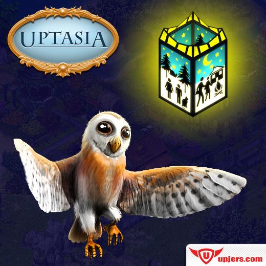 FB_upt_lantern_owl