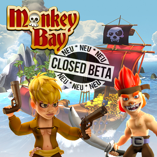 fb_MonkeyBay_Closed_Beta