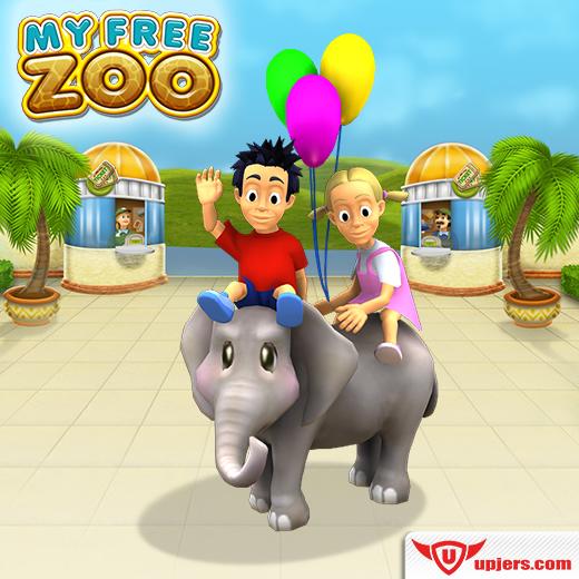 fb_mfz_elephant_ride