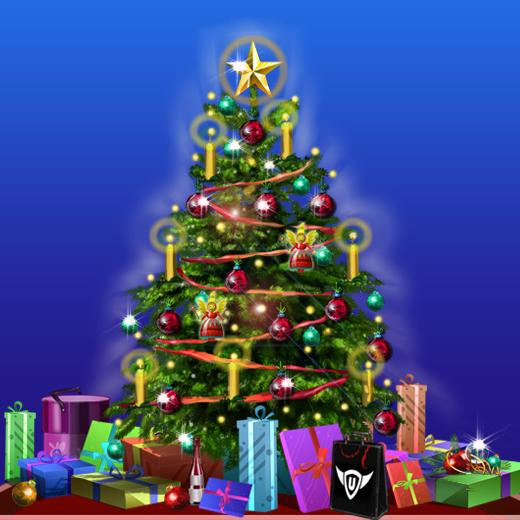 _001_Weihnachtsbaum_520 x520