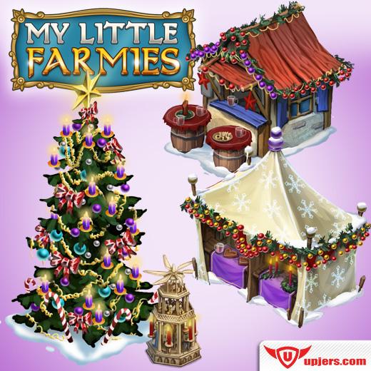 FB_MLF_christmas_event