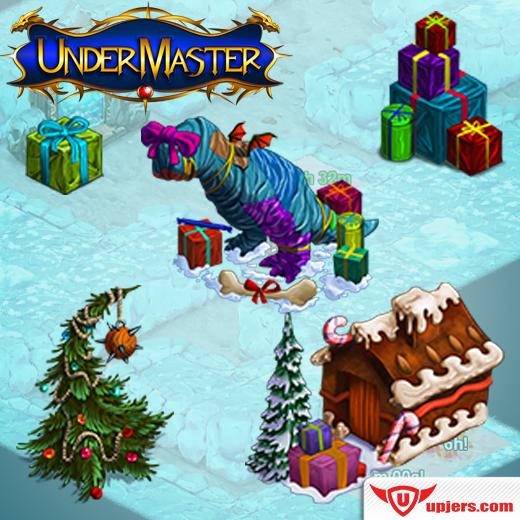 FB_UM_finish_christmas_event