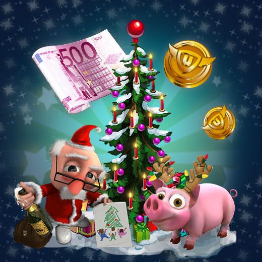WeihnachtsbaumAktion_520_520_1