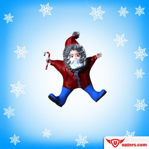 fb_mhe_snowgnome