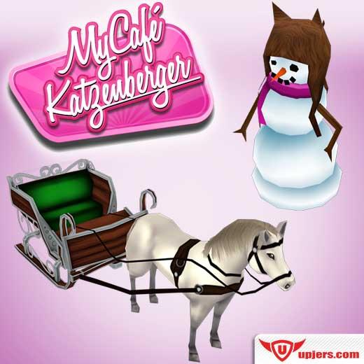 FB_MCK_winter_deco