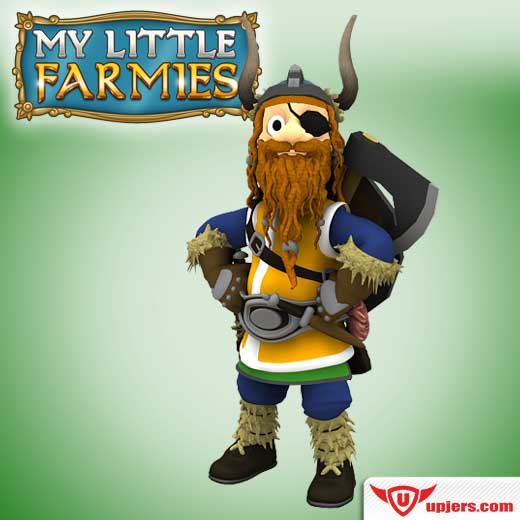 FB_MLF_viking