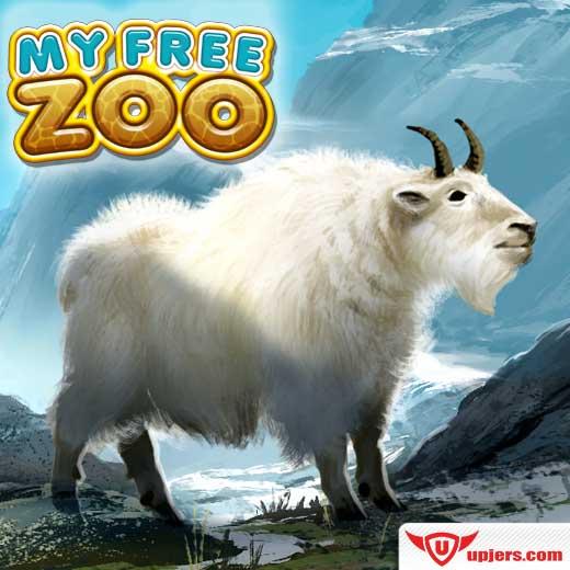 FB_mfz_mountain_goat