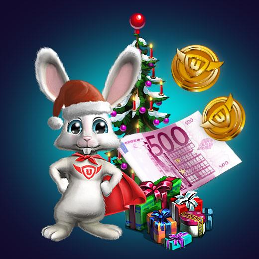 WeihnachtsbaumAktion_520_520_4