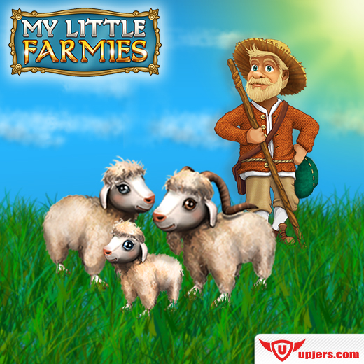 fb_mlf_angora_goat