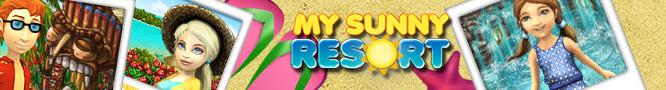 My_Sunny_Resort_Tipps1