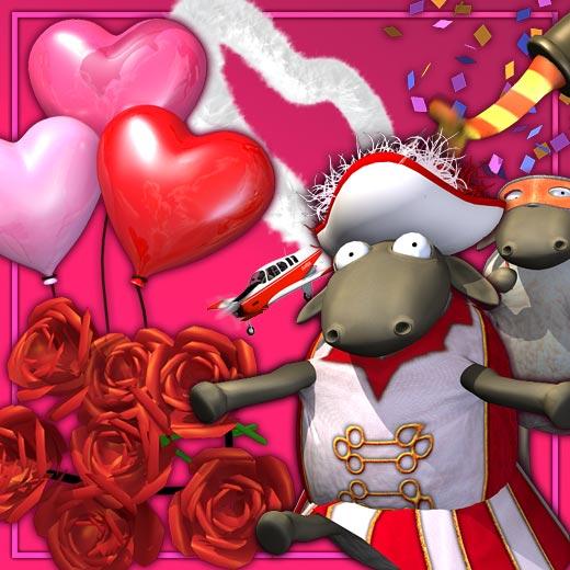 ValentineBackground_520x520