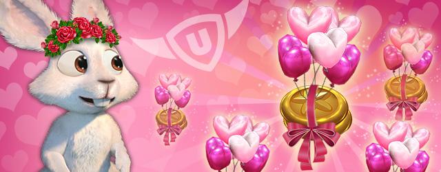 Der Valentinstag U2013 Herkunft Und Bräuche