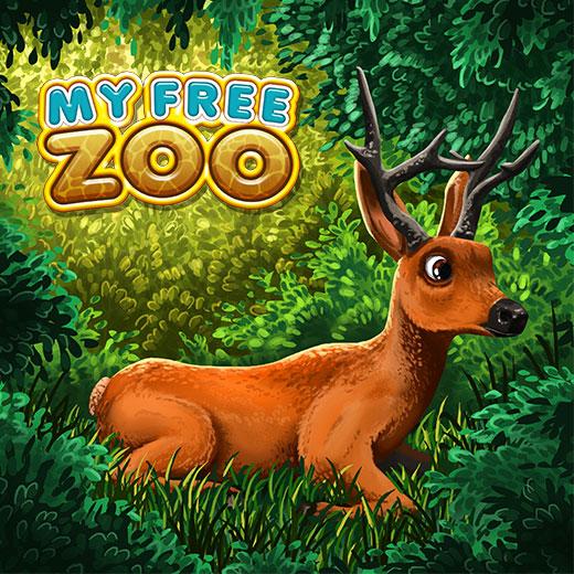 520_520_MFZ_swamp_deer
