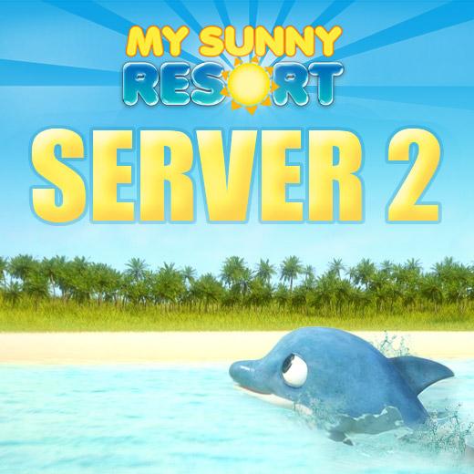 520_520_Start_Server_2