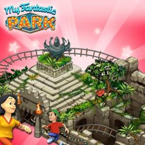 fb_mfp_maya_rollercoaster