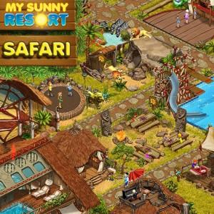 MSR_520_520_Safari