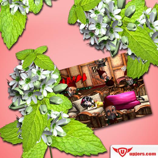 fb_me_herb_garden_snow_white_520_520