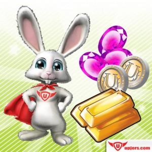 upjers_Premiumwährung