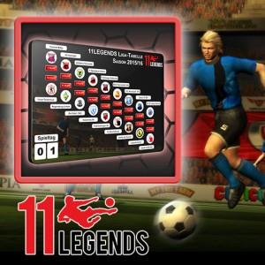 11_Legends_520_520_Tabelle
