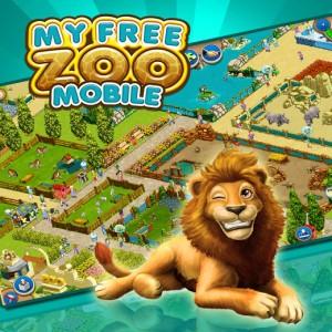520_520_MFZ_mobile