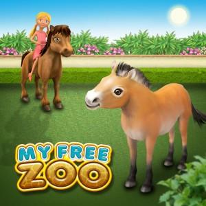 MFZ_520_520_Ponyreiten_oder_Pferdchen