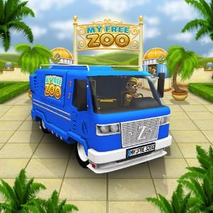 MFZ_520_520_Truck