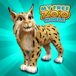 MFZ_mobile_520_520_Lynx