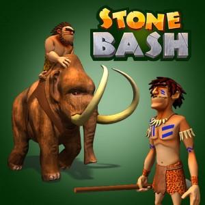 stonebash_520_520_