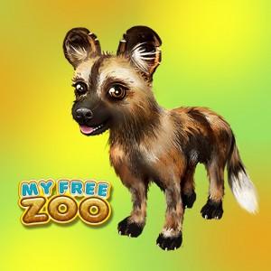 MFZ_520_520_Afrikanischer_Wildhund