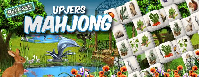 Mahjong_640_250_Release