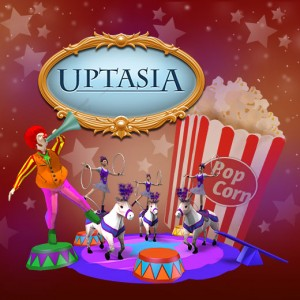 UT_520_520_Zirkus_Event