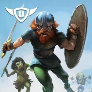 fb_mighty_viking