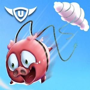 parachute_pigs_icon