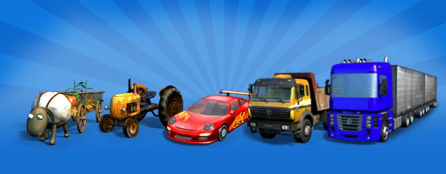Blog_MFF_FAQ_Fahrzeuge_640x250
