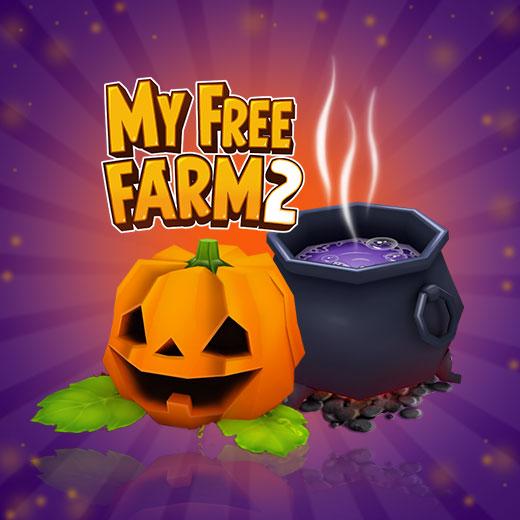 my free farm 2 k rbisalarm blog. Black Bedroom Furniture Sets. Home Design Ideas