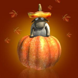 MFF_520_520_PumpkinSheep