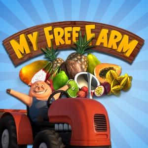 MFF_faq_farm5_thumbnail